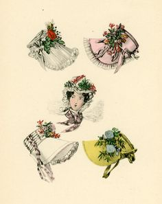 23 Best 19th century bourgeois Sweden images   19th century