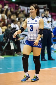 Female Volleyball Players, Coaching Volleyball, Women Volleyball, Volleyball Drills, Volleyball Quotes, Girls Basketball, Softball Players, Girls Softball, Athletic Models
