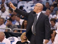Scott Skiles Should Expand Orlando's Rotation - Currently, there are 85 players in the NBA who are averaging more than 30 minutes per game, or a little more than three players per team. Scott Skiles's Orlando Magic are one of a handful of NBA teams who are.....
