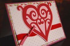 Valentine - Storybook cartridge