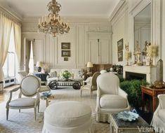 Henri Samuel-Hotel L'Orrouer-Susan Gutfreund-Veranda-Alexander Bailhache