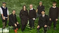 flogging molly - Google Search