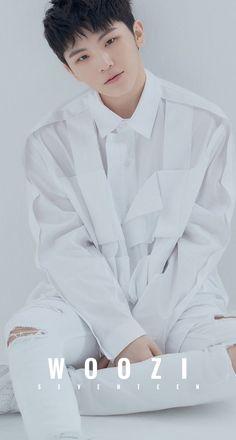 Wonwoo, Jeonghan, The8, Seungkwan, Mingyu Seventeen, Seventeen Debut, Vernon, Love K, Seventeen Wallpapers