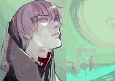 Tokyo Ghoul:re Drawn by Sui Ishida on 12/19/2016