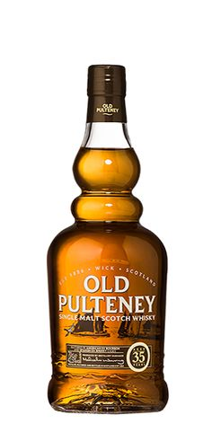 Maritime richness.The Old Pulteney Distillery, founded in 1826 by James Handerson and named in honour of Sir William Pulteney is located in Wick, a fishing village in the far north-east of Scotlan...