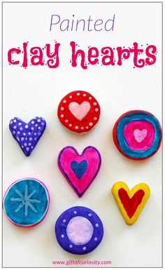 577 Best Valentine S Day For Kids Images In 2019 Kid Crafts