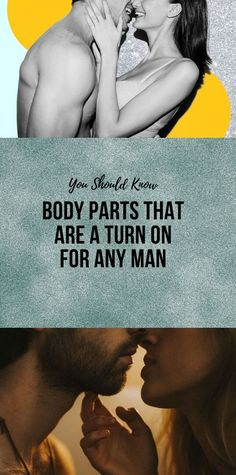 Health Chart, Health Facts, Health And Fitness Articles, Health And Nutrition, Health And Beauty Tips, Health Tips, Wellness Fitness, Health Fitness