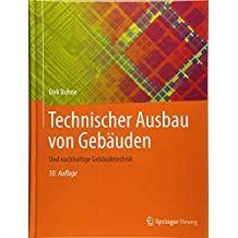 Technischer Ausbau Von Geba Uden Und Nachhaltige Geba Udetechnik Von Geb Technischer Ausbau Ausbau Daf Free
