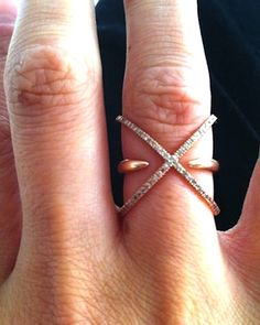 Wedding Ring?