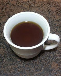 Happy mid-morning. #tea #teadrinkers #traderleaf #tealovers