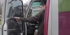 Video Series: Pick Up and Delivery Service For Oriental and Area Rugs | Hammond Knoll Northwest WA