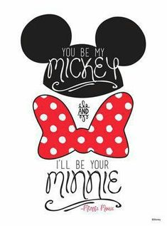Hasil gambar untuk mickey mouse wallpaper black and red