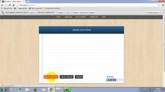 Convertir Voz A Texto Online Gratis 2014