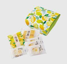 Fruit Packaging, Cake Packaging, Beverage Packaging, Box Design, Game Design, Fruit Box, Catalog Design, Japanese Sweets, Packaging Design Inspiration