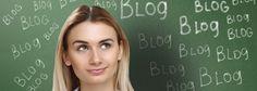 Il mio articolo su Tun2U. 10 regole fondamentali per un blog di successo!