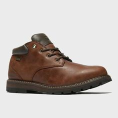 120a1759f793 BRASHER Men s Country Traveller Walking Boot Mens Outdoor Clothing