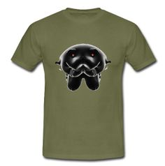 Be individual, be terrestrial!  http://shirt-arts.spreadshirt.de/i-am-terrestrial-men-art-shirt-A20513793/customize/color/3  ART ´n´wear Individuell wie DU!  Order now for only 17,99 Euro + shipping.