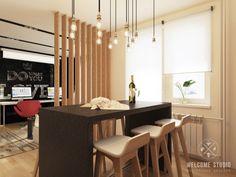 Кухня ракурс 2
