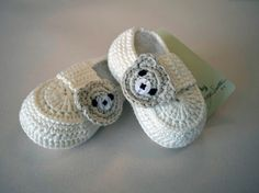 Royal baby will receive wool-free booties from PETA UK | Inhabitots