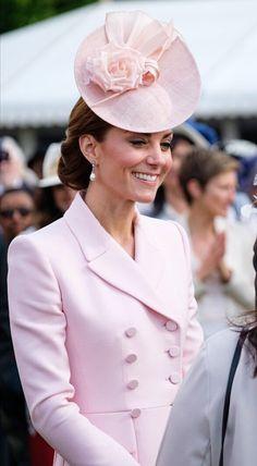 Duchess of Cambridge Princesa Kate Middleton, Kate Middleton Outfits, Kate Middleton Style, Kate Middleton Prince William, Prince William And Catherine, Principe William Y Kate, Diana, Catherine The Great, Royal Fashion