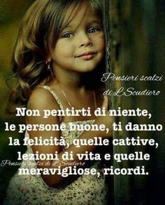 Salvare in galleria Words Quotes, Me Quotes, Sayings, Italian Quotes, Lessons Learned In Life, Good Morning Good Night, Positive Thoughts, Funny Images, Decir No