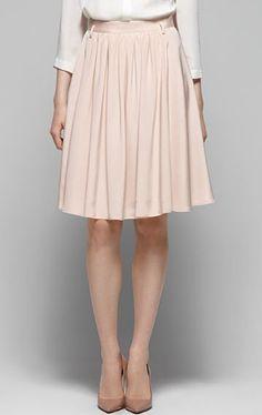 #theory.com               #Skirt                    #THEORY #Anca #Silk #Blend #Skirt                   THEORY Anca Silk Blend Skirt                                                  http://www.seapai.com/product.aspx?PID=569016