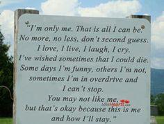 yep !!! that`s me alright !!!!