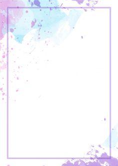 Paper Background Design, Powerpoint Background Design, Flower Background Wallpaper, Flower Backgrounds, Background Images, Wallpaper Backgrounds, Colorful Backgrounds, Cute Galaxy Wallpaper, Cute Pastel Wallpaper