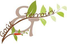 Goût et Terroirs