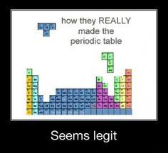 #funny #humor #sarcasm #laugh