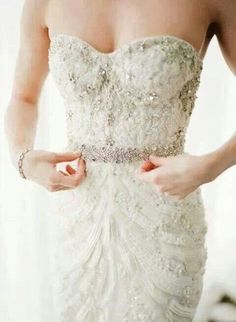 Wedding dress #super #cute