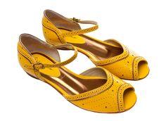 78-canario-ouro-velho1.jpg (555×406)