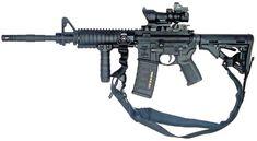 m4a1 carbine - Google Search
