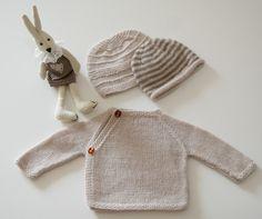 Die 145 Besten Bilder Von Babyjacken Und Pullover Baby Knitting