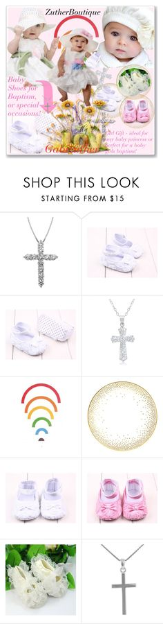 """ZutherBoutique-7"" by ane-twist ❤ liked on Polyvore featuring Amanda Rose Collection, Kelly Wearstler, Jewel Exclusive, gift, children and ZutherBoutique"