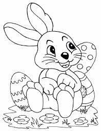 nyomtatható kifestők húsvéti színező – Google Kereső Free Kids Coloring Pages, Spring Coloring Pages, Coloring Book Pages, Coloring Pages For Kids, Easter Coloring Sheets, Easter Colouring, Easter Photo Frames, Fairy Crafts, Easter Printables