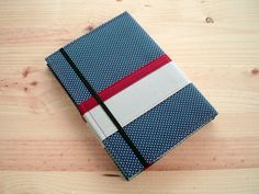 Kindle Cover Hardcover CasePersonalizedCustommade by romerobags, €25.82