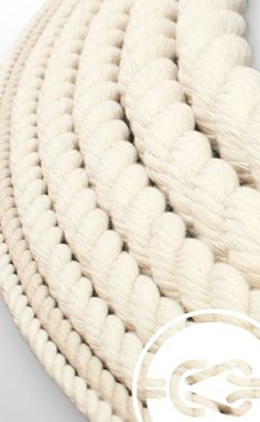Knot and Rope Supply