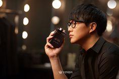 성시경 / Sung Si Kyung