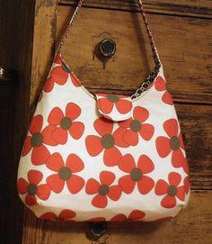 Phoebe Bag | Craftsy