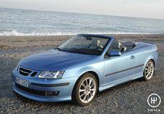 79 Saab Ideas Saab Car Car Model