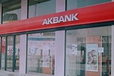 Akbank SMS Kredi Başvurusu Nasıl Yapılır - http://www.paradoktoru.com/akbank-sms-kredi-basvurusu-nasil-yapilir.html - #Akbank, #AkbankSmsKrediBaşvurusu