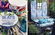 ikats Ikat, Old Things, Weaving, Textiles, Ceramics, Traditional, Interior, Prints, Handmade