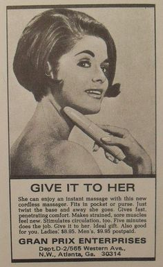 vintage-vibrator-ad-give-it-to-her-woman.jpg (550×898)
