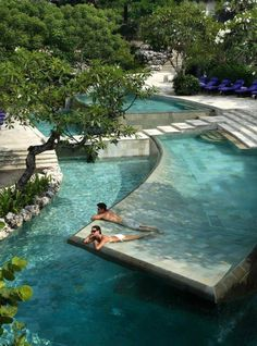 Some amazing pool we design together. < slide & scale req'd >