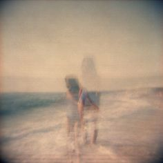 The cycle of the Order A Level Photography, Double Exposure Photography, Photography Projects, Film Photography, Double Exposition, Holga, Multiple Exposure, Beautiful World, The Dreamers