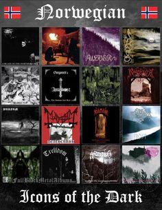 Wanderer of Solitude - Metal Art Black Metal, Rock Y Metal, Metal Shirts, Heavy Metal Bands, Metal Evolution, Death Metal Shirt, Culture Album, Metal Meme, Arte Black