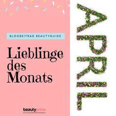 #Blogbeitrag #Beautyguide #Lieblinge #Des #Monats #April # #Lea #Hat #Geblogged  Früüüüüüühling! Fühlt sich noch nicht so an, ist aber so! Wenn Du der Frühjahrsmüdigkeit zum Opfer gefallen bist, dann nichts wie raus mit Dir an die frische Luft!  Hier geht's zu Lea Blogbeitrag: https://www.beautyprice.de/beauty-guide/story/lieblinge-des-monats  Finde 💡 Deine liebsten #Beautyprodukte💄im #Preisvergleich 💸 und sichere Dir das #günstigste #Angebot 🛒! 💅🏻👱🏼♀️👩🏻👩🏽💅🏻  #beauty #makeup