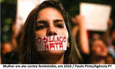 Além d'Arena: Quebrar o silêncio das opressões na medicina é urg...