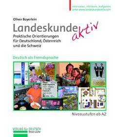 11 best Einkaufen images on Pinterest | Shopping, German language ...